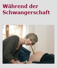 angebotschwanger